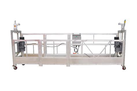 swing stage motors swing stage motors make everything you motorized