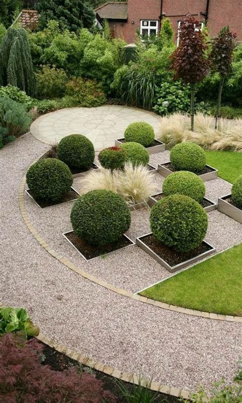 garden design ideas 25 best ideas about square planters on wood