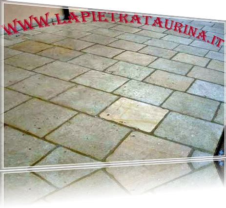 piastrelle pietra lavica pavimenti effetto pietra lavica pietra naturale