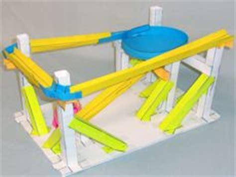 printable paper roller coaster paper roller coaster teacher information