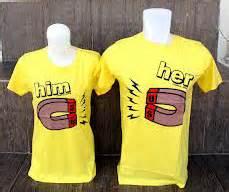 Kaos Laskar Cinta Dewasmlxl 3 kaos novelthy t shirt
