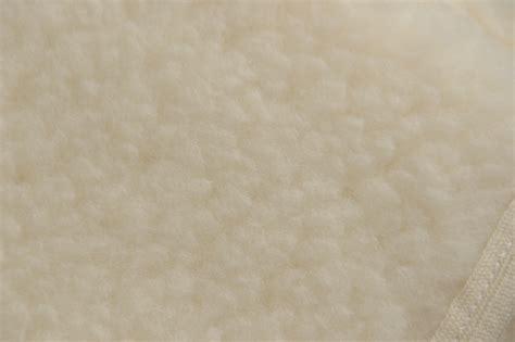 schurwolle decke bio schurwolle decke merino pl 220 sch bioschurwolle pl 252 sch