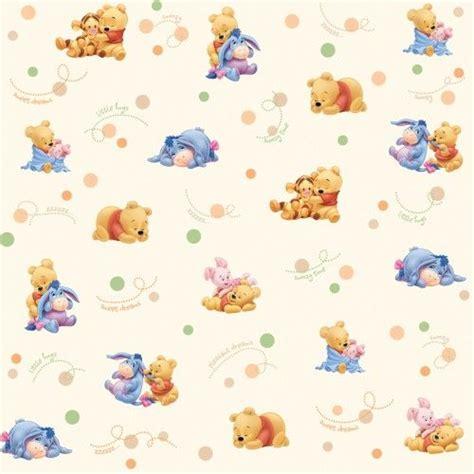 imágenes de winnie pooh imágenes fondo scrapbook disney para imprimir aficionada al