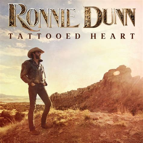 tattooed heart mp3 free ronnie dunn tattooed heart 2016 itunes plus aac m4a