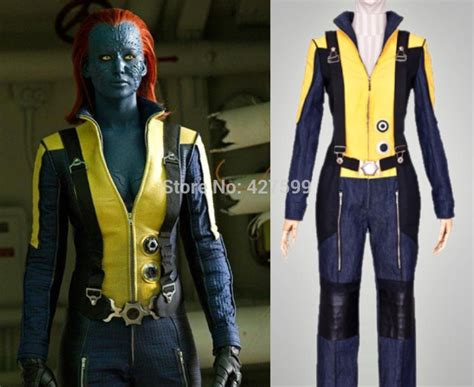 Jaket Akatsuki Organizations 3d compare prices on mystique costumes shopping buy