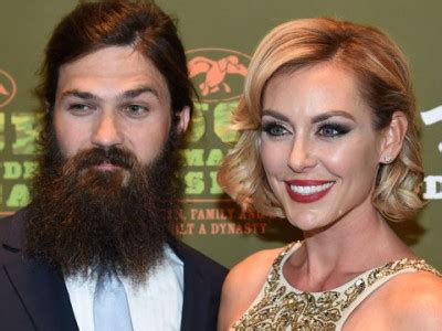 jessica robertson surgery duck dynasty cast before the beards