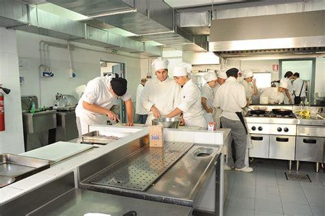 laboratori di cucina ipssar velletri