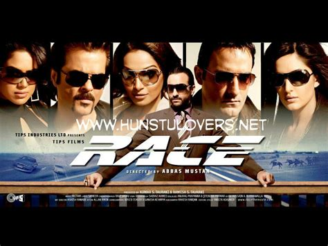download film ular india race 2008 bluray subtitle indonesia mp4 hunstu lovers
