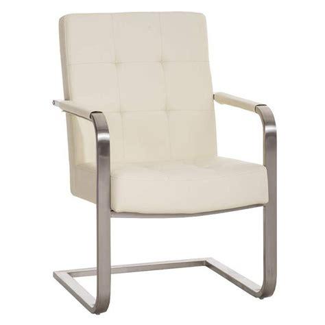 sedie acciaio e pelle sedia da attesa riunioni in pelle struttura in