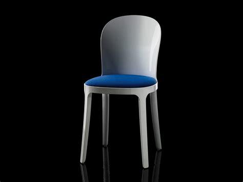 Magis Vanity Chair buy the magis vanity chair at nest co uk
