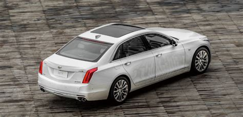 2019 Cadillac Ct3 by 2021 Cadillac Ct3 Release Date Rumors Changes 2019