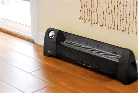 used electric baseboard heaters best portable electric baseboard heaters reviews