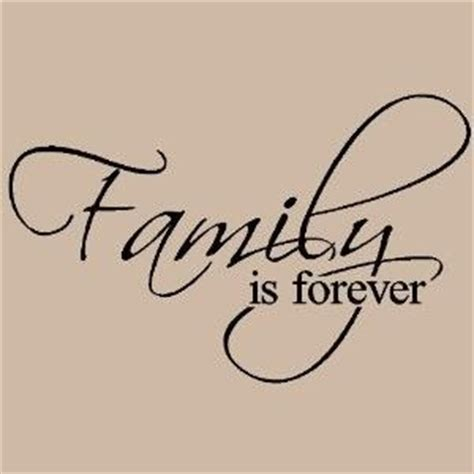 tattoo quotes family tumblr tumblr quotes about family google search family is