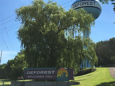 houses for sale in deforest wi deforest wi real estate homes condos lots for sale