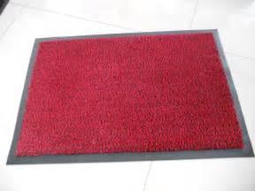 Floor Mats by China Floor Mat Pvc Cut Pile China Door Mat Pvc Mat