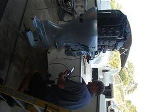 boat prop repair near me boat repair near me in palm harbor fl boat and motor