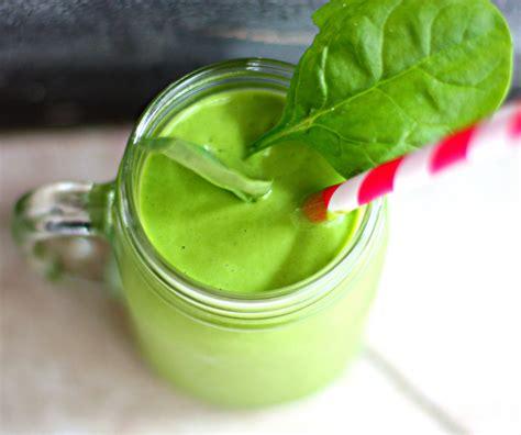 Green Tea Detox Shake by Matcha Green Tea Detox Smoothie Weeklybite