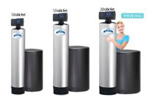 home water softener power steering pressure hose diagram power free