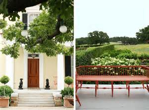 p allen smith s garden home tour with ar529 rosemary