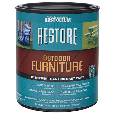 Restore Outdoor Furniture How To Restore Deck Furniture Refinishing Outdoor Wood