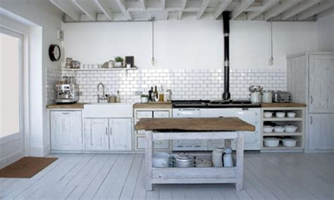 industrial kitchens design whimsical industrial kitchen design ideas rilane
