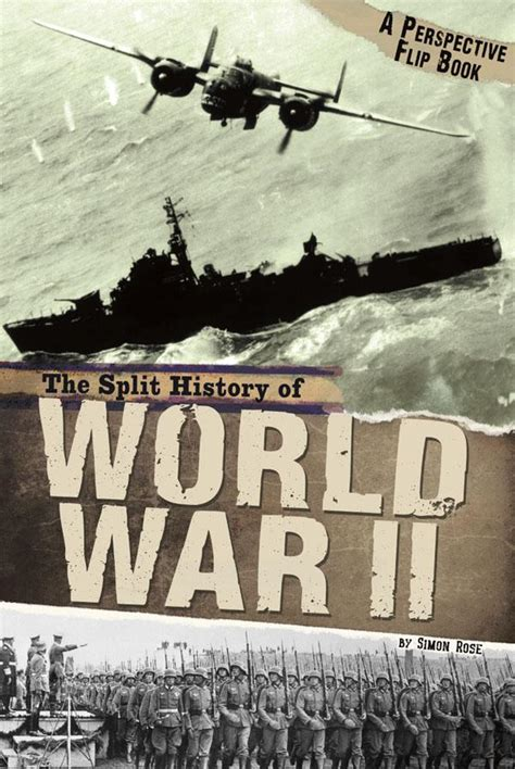 world war ii buffalo books junior library guild the split history of world war ii