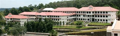 Viswajyothi College Mba by Viswajyothi College Of Engineering And Technology Vjcet