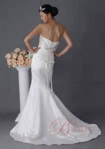 cheap wedding dresses under 100 my pop dress