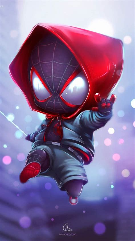 adorable spiderman iphone wallpaper iphone wallpapers
