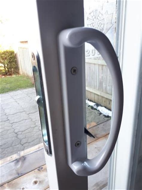 patio door locks ea locksmith inc