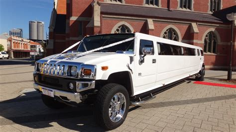 limo tours limo wine tours melbourne limo tours melbourne 1800
