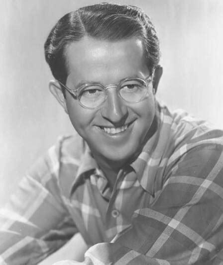Floy Set Silver happy birthday phil silvers from burlesque and blinky to bilko and beyond get it got it