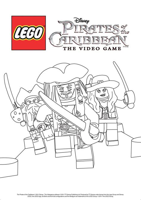 coloring pages lego pirates 41 best lego coloring pages images on pinterest coloring