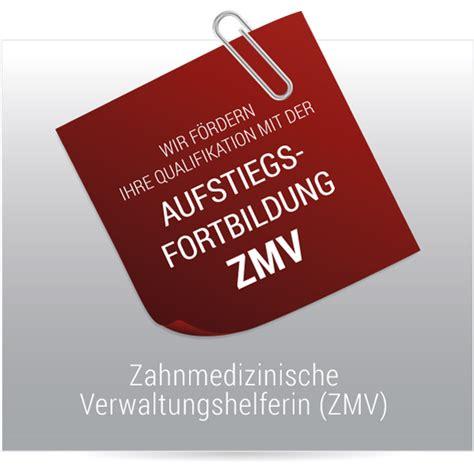 Bewerbung Bundeswehr Munster Bewerbungsschreiben Zahnmedizinische Fachangestellte