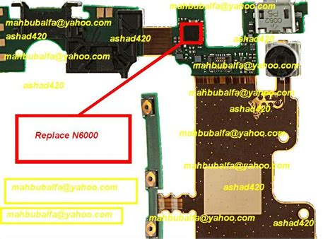 resetting nokia x3 02 nokia x3 02 touch screen not working picture help