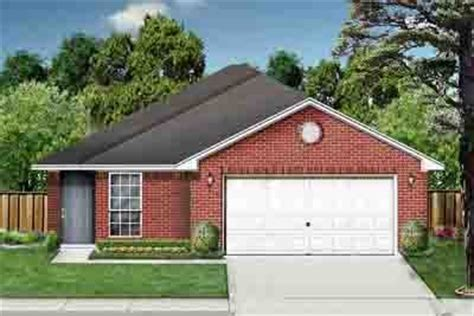brick and rock combinations for homes so replica houses
