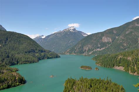 Free Warrant Search Washington State File Diablo Lake Washington State Jpg Wikimedia Commons