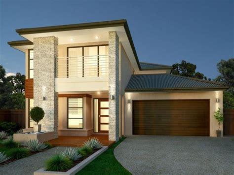 best 25 modern brick house ideas on modern exterior house designs brick houses and