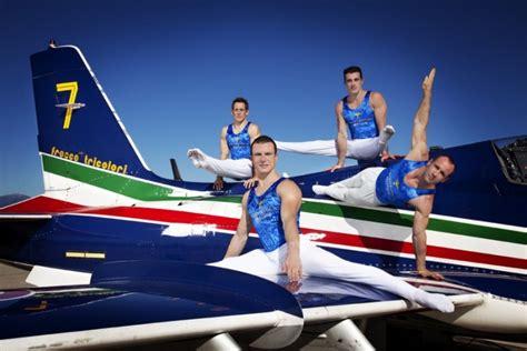 concorso vfp4 dati vfp4 atleti 2015 per l aeronautica paologarrisi it