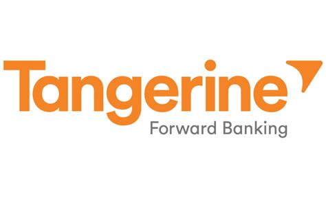 What is the Penalty if I Break My Mortgage with Tangerine?   RateHub Blog