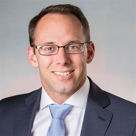 Te Connectivity Product Manager Mba Intern by Beda Meier Teamleiter Finanzen Und Controlling Kanton
