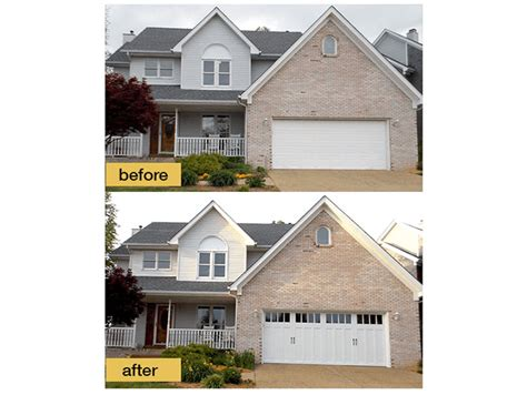 adding windows to a house clopay door blog impact of adding windows to garage door
