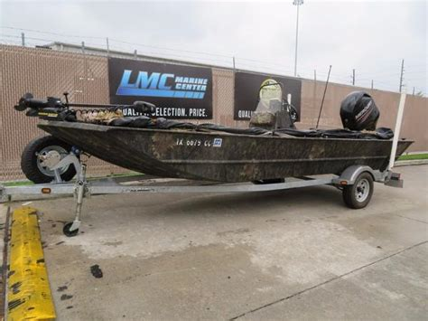 lowe boats for sale in texas lowe hunting frontier 1860cc boats for sale in texas