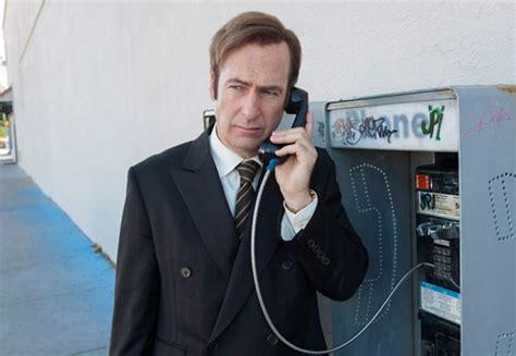 better call saul director entrevista con bob odenkirk por el de better call