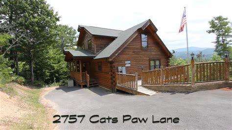 Pigeon Forge Cabins Tennessee by Log Cabins For Sale In Gatlinburg Tn Inspirational Pigeon