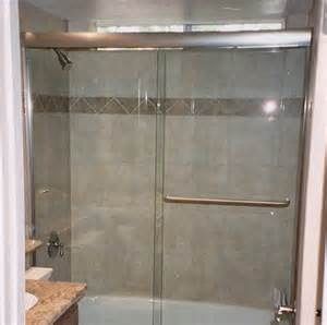 south coast glass sliding shower doors