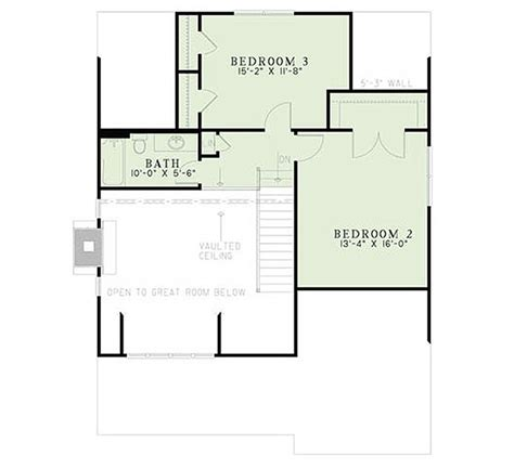 houseplans discount code 100 houseplans discount code style house