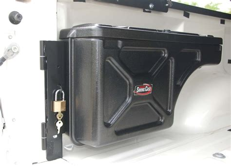 swing box tool box pin by tj francis on chevy trucks pinterest