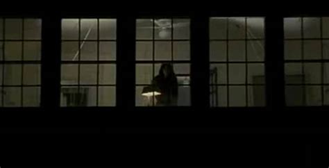 the house of the devil trailer the house of the devil official trailer hd youtube