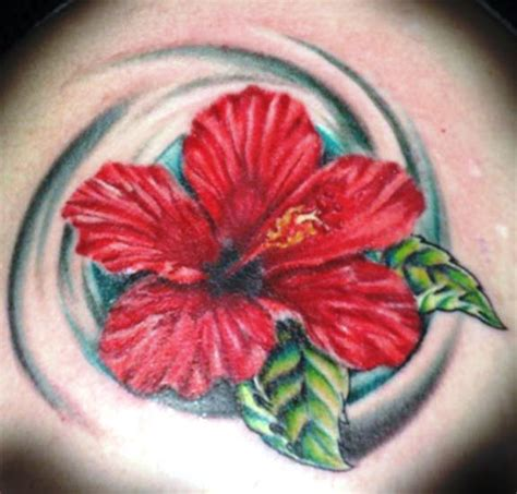 tatuaggi con fiori di ibisco oltre 25 fantastiche idee su tatuaggi fiori di ibisco su